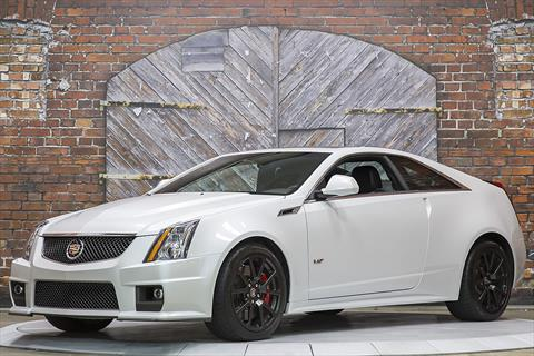 cadillac v review cts coupe car specs price