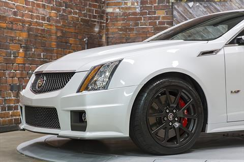 motion tribute of coupe performance in changed three examples hard an no miles era news is rear quarter a we what the that thought v edged this to last cts cadillac
