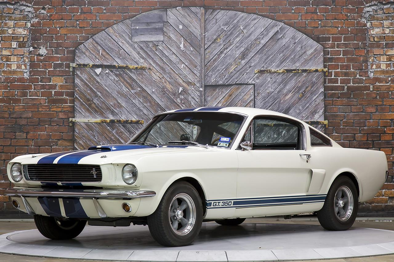 1966 ford mustang shelby gt350 tribute. Black Bedroom Furniture Sets. Home Design Ideas