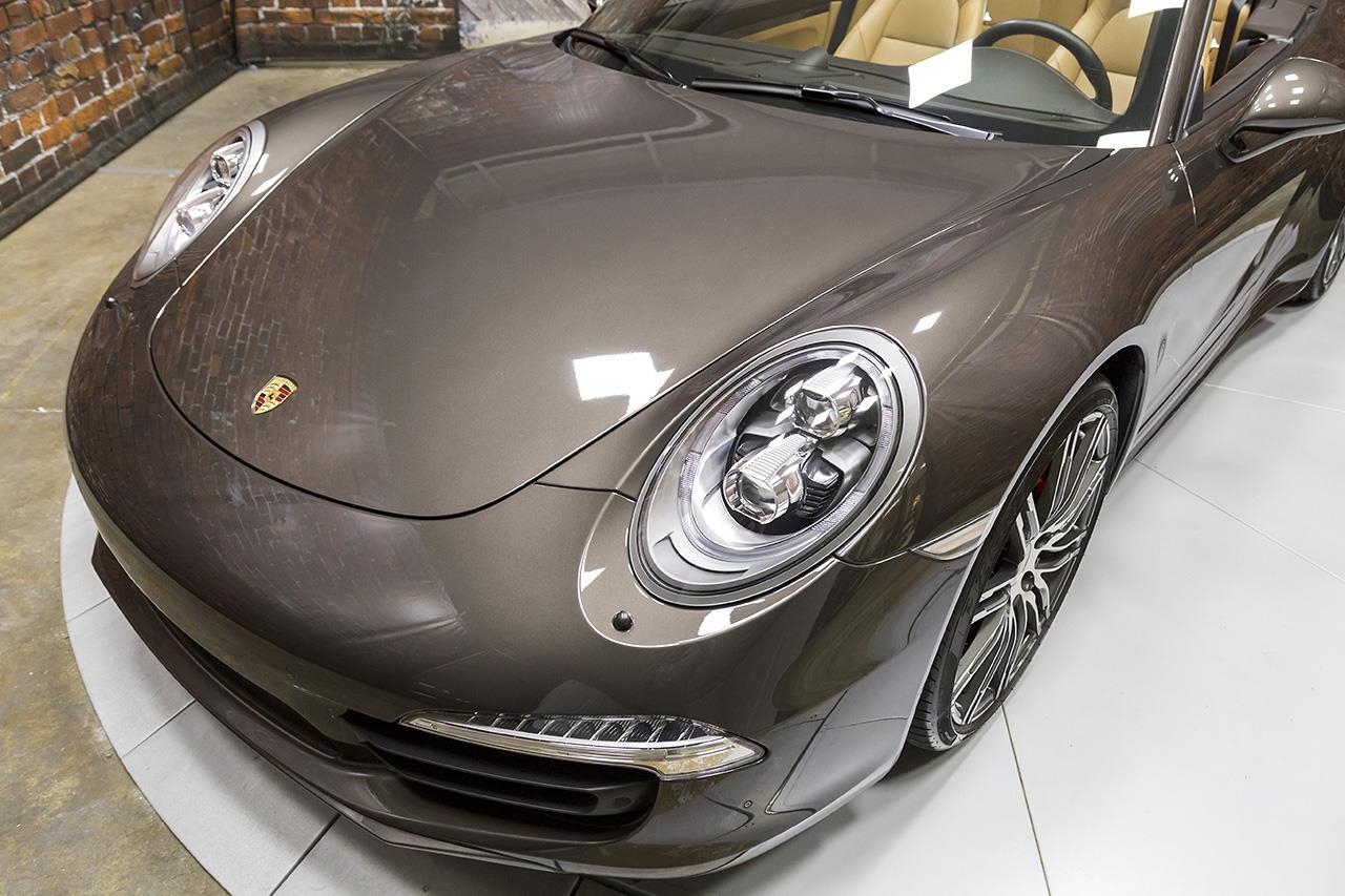 2015 porsche 911 carrera 4s cabriolet pdk 991. Black Bedroom Furniture Sets. Home Design Ideas