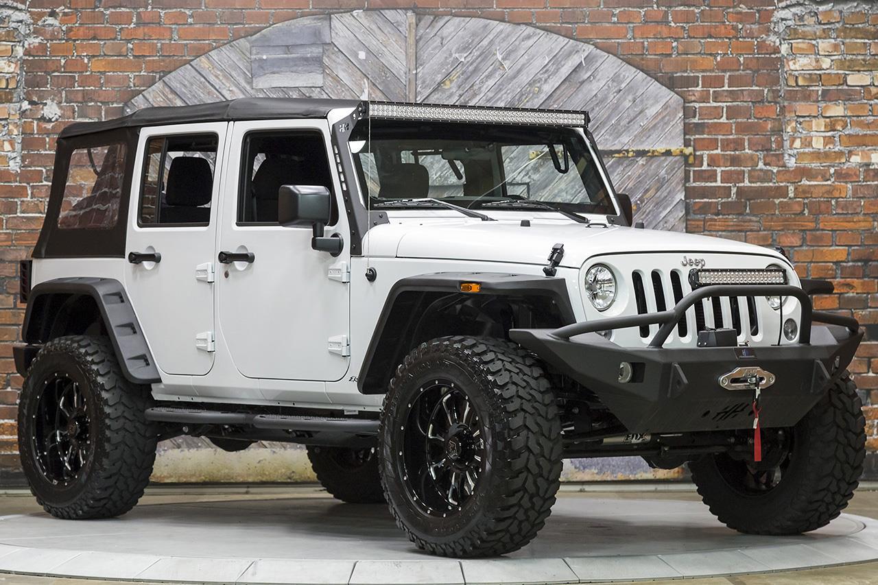 2016 jeep wrangler unlimited sport. Black Bedroom Furniture Sets. Home Design Ideas