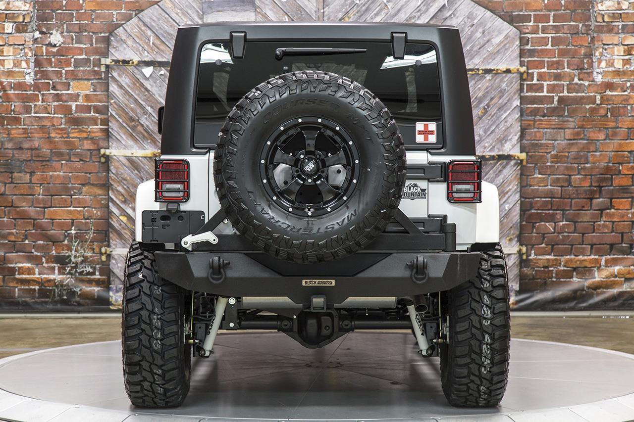 2015 jeep wrangler unlimited rubicon manual jeep wrangler manual transmission fluid change jeep wrangler manual gearbox rebuild