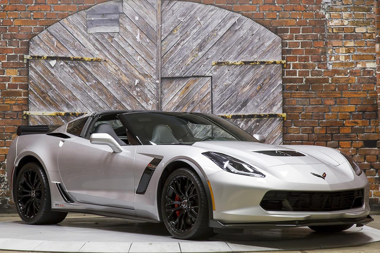 2015 corvette z06 for sell in tx autos post for Everest motors in houston texas