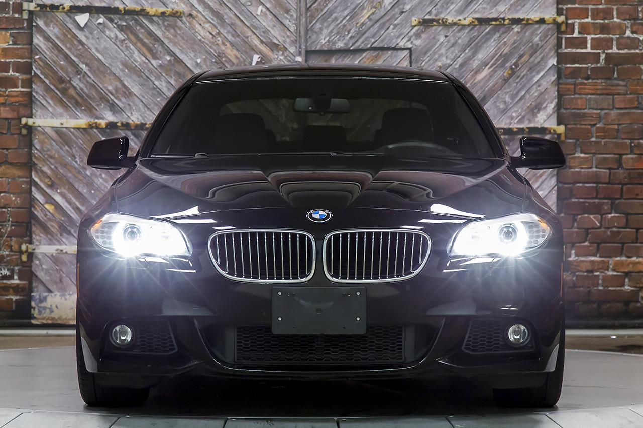 2013 bmw 535i m sport sedan. Black Bedroom Furniture Sets. Home Design Ideas
