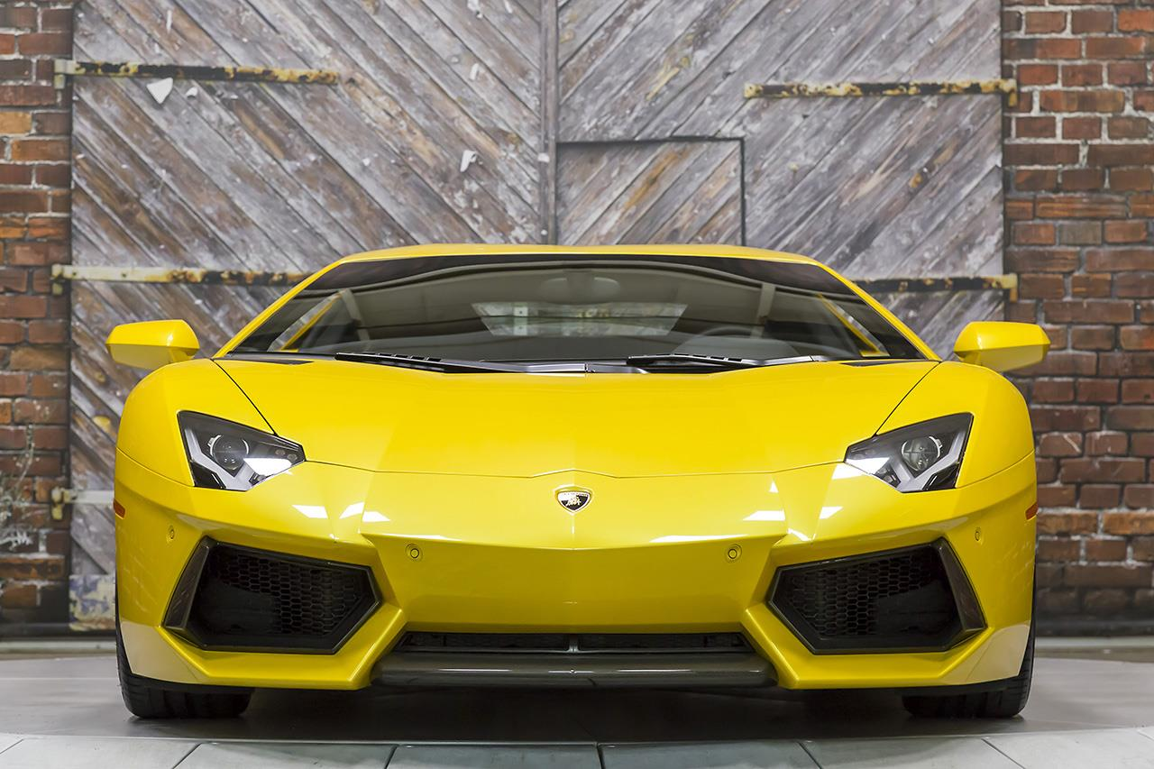 2013 lamborghini aventador lp700 4 coupe. Black Bedroom Furniture Sets. Home Design Ideas